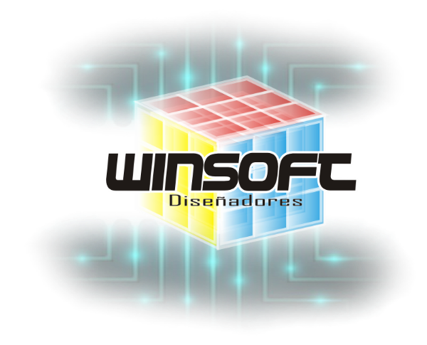Logo Dongee